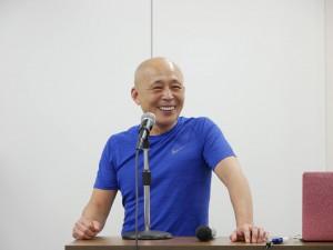 松栄勲氏5月27日用写真
